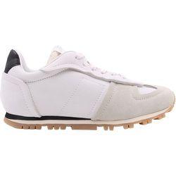 Runner sneakers , , Taille: 39 - Maison Margiela - Modalova