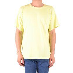 T-shirt , , Taille: M - Laneus - Modalova