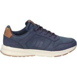 Zapatos , , Taille: 44 - MTNG - Modalova