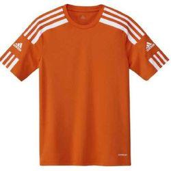T-Shirt , , Taille: 2XL - Adidas - Modalova