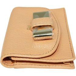 Card Holder , , Taille: Onesize - Chloé Pre-owned - Modalova