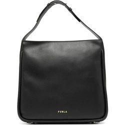 Bag , , Taille: Onesize - Furla - Modalova