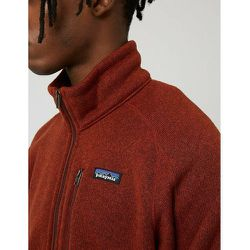 Better Sweater Jacket Patagonia - Patagonia - Modalova