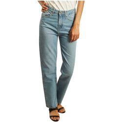 Relax Rose washed jeans , , Taille: W27 - MUD Jeans - Modalova