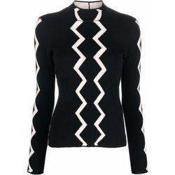 Sweater , , Taille: 46 IT - Emporio Armani - Modalova