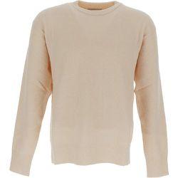 Sweater , , Taille: 52 IT - Laneus - Modalova