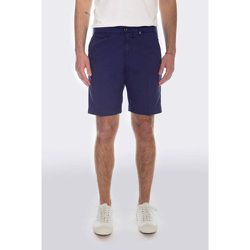 Bermuda shorts Myths - Myths - Modalova