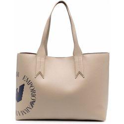 Bag , , Taille: Onesize - Emporio Armani - Modalova