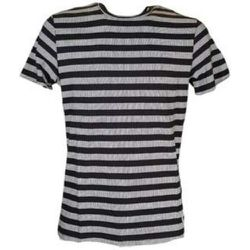 T-Shirt , , Taille: S - Blend - Modalova