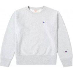 Crewneck Sweatshirt , , Taille: 2XL - Champion - Modalova