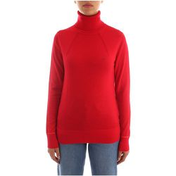 K20K203202 Knitwear , , Taille: M - Calvin Klein - Modalova