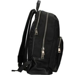 E2Bpme1Q0065 Backpack Bikkembergs - Bikkembergs - Modalova