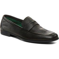 Loafers , , Taille: 45 - Fratelli Rossetti - Modalova