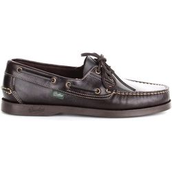 Barth Loafers Man Brown , , Taille: UK 6 - Paraboot - Modalova