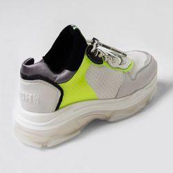 Sneaker Bronx - Bronx - Modalova