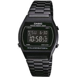 Watch UR - B-640Wb-1B , , Taille: Onesize - Casio - Modalova