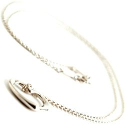 Collier Amour Rond Coeur - Tiffany & Co. Pre-owned - Modalova