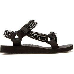 Sandals , , Taille: 39 - Arizona Love - Modalova