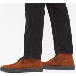 Hawley Boot Fred Perry - Fred Perry - Modalova