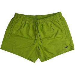Shorts 211752-1P438 , , Taille: 54 IT - Emporio Armani - Modalova