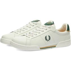 Sneakers Authentic B722 Fred Perry - Fred Perry - Modalova
