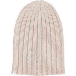 Hat , , Taille: Onesize - Laneus - Modalova