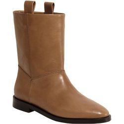 Ankle Boots C9951483U22 Closed - closed - Modalova