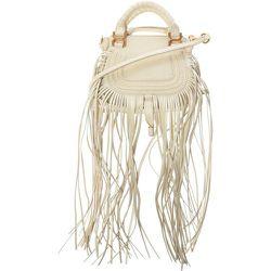 Marcie shoulder bag , , Taille: Onesize - Chloé - Modalova