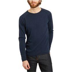 Forrest Sweater , , Taille: XS - Knowledge Cotton Apparel - Modalova