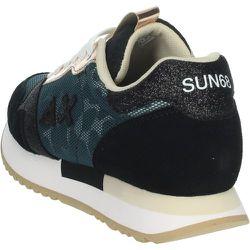 Z31212 Sneakers bassa Sun68 - Sun68 - Modalova