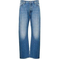 Jeans Boyfriend , , Taille: 42 IT - Maison Margiela - Modalova