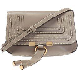 'Marcie' belt bag , , Taille: Onesize - Chloé - Modalova