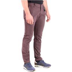 Trousers Pj9001L1403635 - Daniele Alessandrini - Modalova
