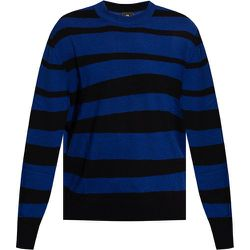 Striped sweater , , Taille: 2XL - PS By Paul Smith - Modalova