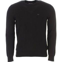 Sweater , , Taille: 2XL - Emporio Armani - Modalova