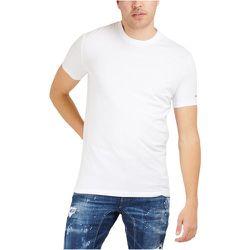 T-shirt , , Taille: 2XL - Dsquared2 - Modalova