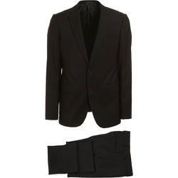 Suit G-Line , , Taille: 62 IT - Armani Collezioni - Modalova