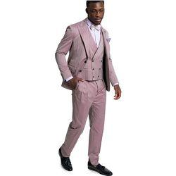 Tailored Two-Piece Suit , , Taille: M - Gabriele Pasini - Modalova