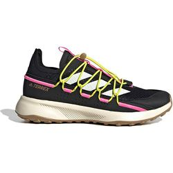 Sneakers Fw9410 , , Taille: 39 1/3 - Adidas - Modalova