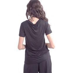 T-Shirt Con Stampa Fp21St3038J41309 - Fracomina - Modalova