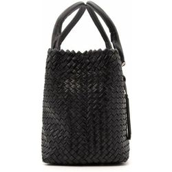 Handbag V051.680 , , Taille: Onesize - Pons Quintana - Modalova