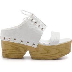 Sandals , , Taille: 36 - Cult Gaia - Modalova