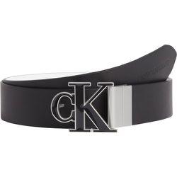 K50K507243 Belt , , Taille: 105 cm - Calvin Klein - Modalova