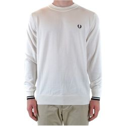 Chandail , , Taille: XL - Fred Perry - Modalova