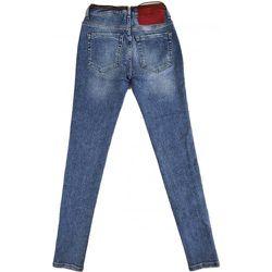 Jeans One Teaspoon - One Teaspoon - Modalova