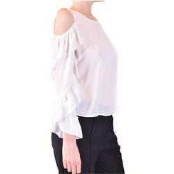 Shirt Patrizia Pepe - PATRIZIA PEPE - Modalova