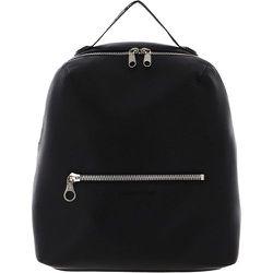 Bag , unisex, Taille: Onesize - Calvin Klein - Modalova