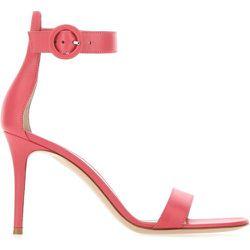 Sandals , , Taille: 36 - Gianvito Rossi - Modalova
