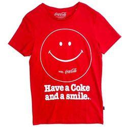 T-Shirt , , Taille: XL - Blend - Modalova