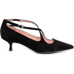 Pumps with Ankle Straps , , Taille: 35 - Anna F. - Modalova